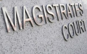 Magistrates Get Power to Issue Unlimited Fines