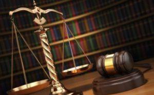 Tribunals – Less Appealing?