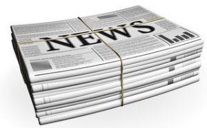 Newspaper Distribution Safety