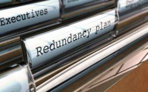 Redundancy Plan