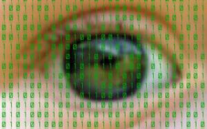 Can Employers Snoop on Private Emails?