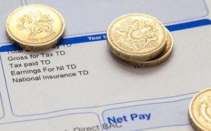 HR NEWS | Underpaying National Minimum Wage Fines