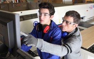 Apprenticeship Levy – Guidance