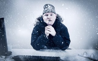 Winter HR Tips for Employers