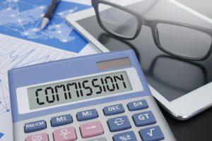 CoA Judgment on Holidays & Commission