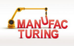 Manufacturing health & Safety Challenges