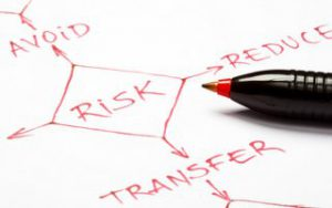 £1m Fine for Failing to Assess Risk