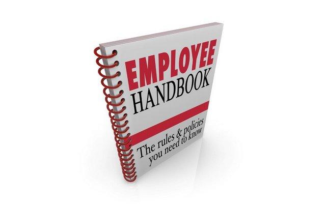 employee-handbook