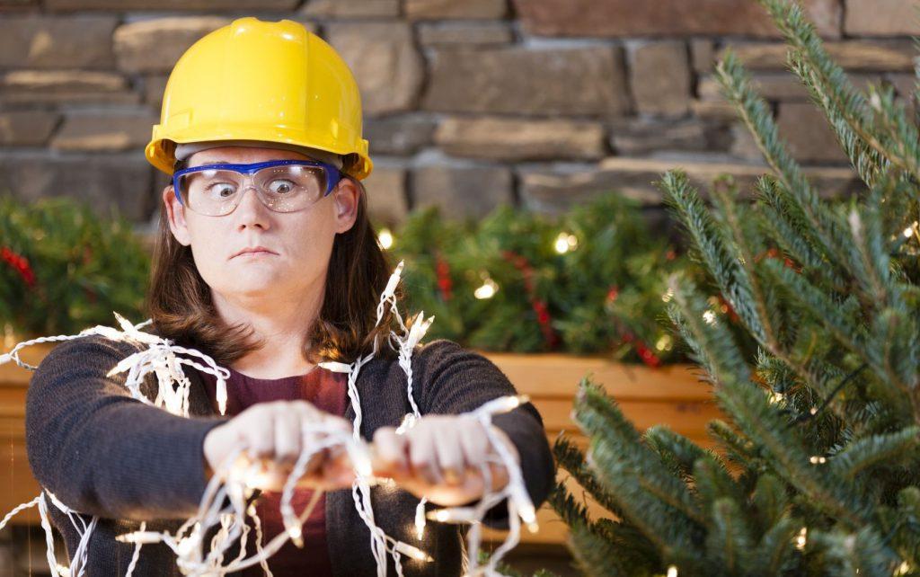 health-safety-christmas