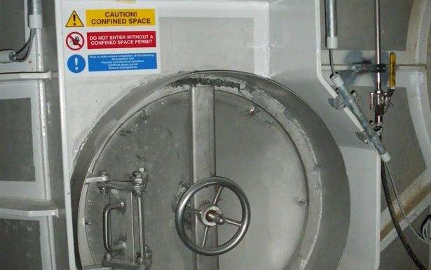 pulping-machine