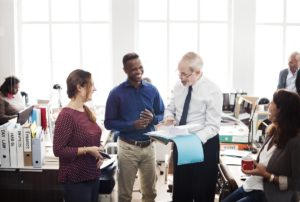 Direct discrimination   What employers need to know
