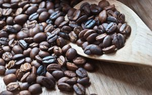 University fined £400k after caffeine overdose
