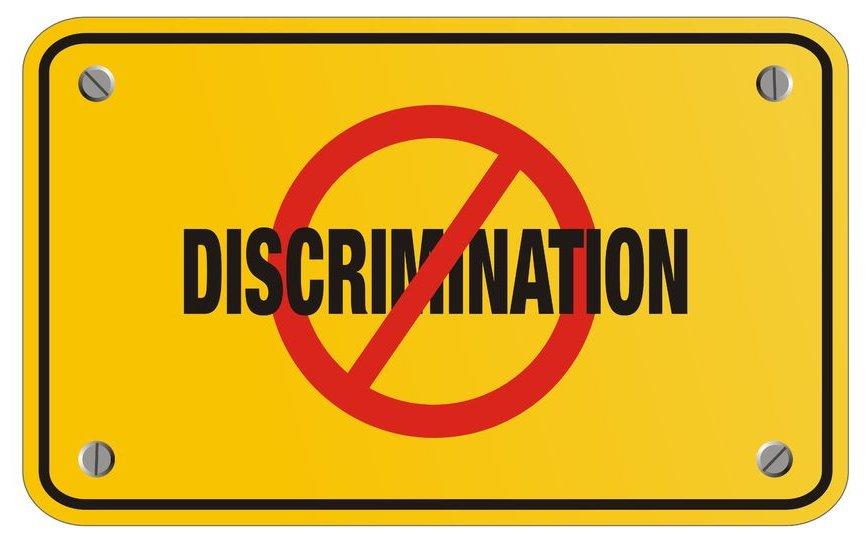 indirect discrimination