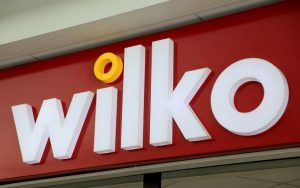 Wilko fined £2.2m after failing to assess risk