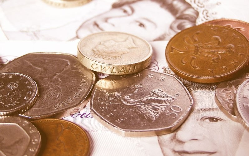 minimum wage offenders named