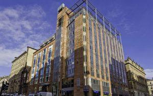 Ellis Whittam opens new office in Glasgow