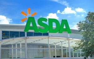 Asda offers pay rise in exchange for flexibility