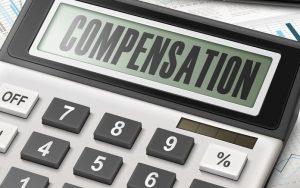 Employment Tribunals compensation limits rise