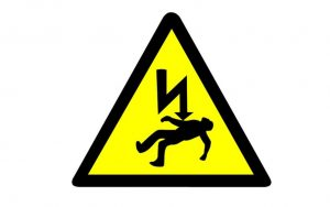 Firm fined £600k after worker is electrocuted