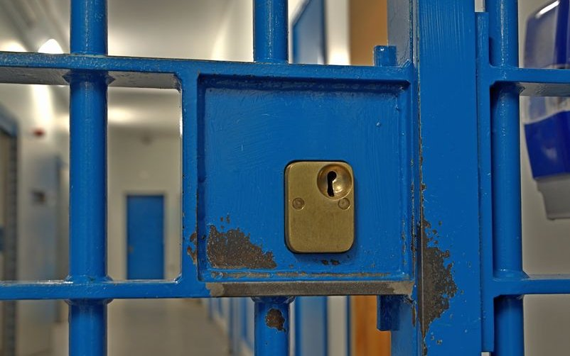 Bosses sent to prison for Health & Safety cover up