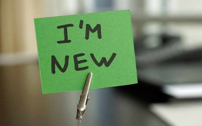 top tips for new employee induction