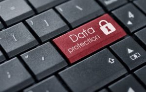Employer vicariously liable for data breach