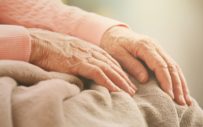 care homes unsafe