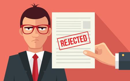 giving feedback to job candidates