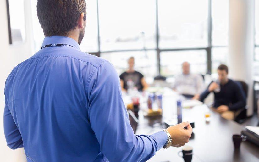 management culture