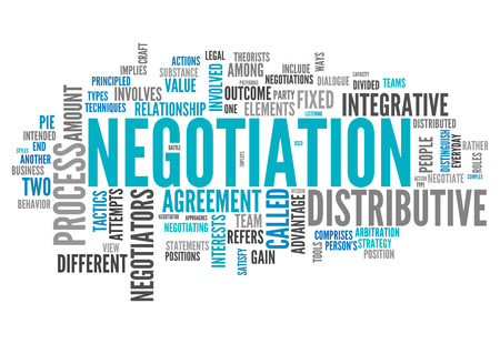 27182428 - word cloud with negotiation related tags