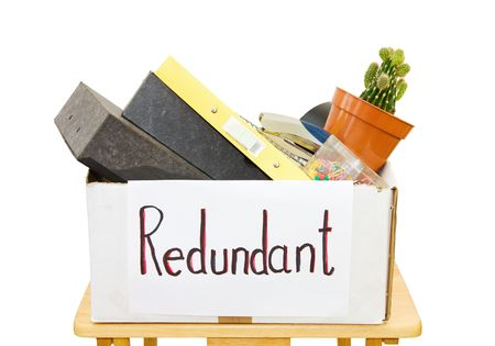 How To Use A Settlement Agreement During The Redundancy Process