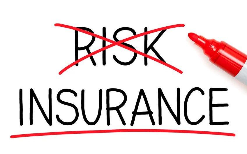 employers risk insurance