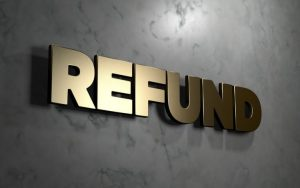 Employment Tribunal fees – who will be refunded?