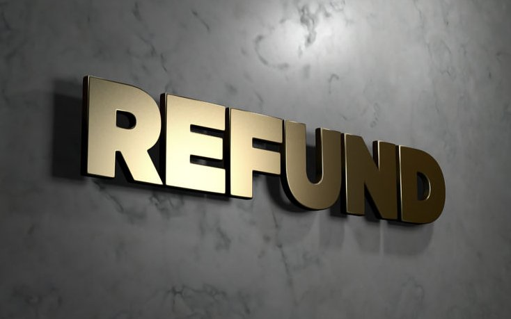 Employment Tribunal fees refunds