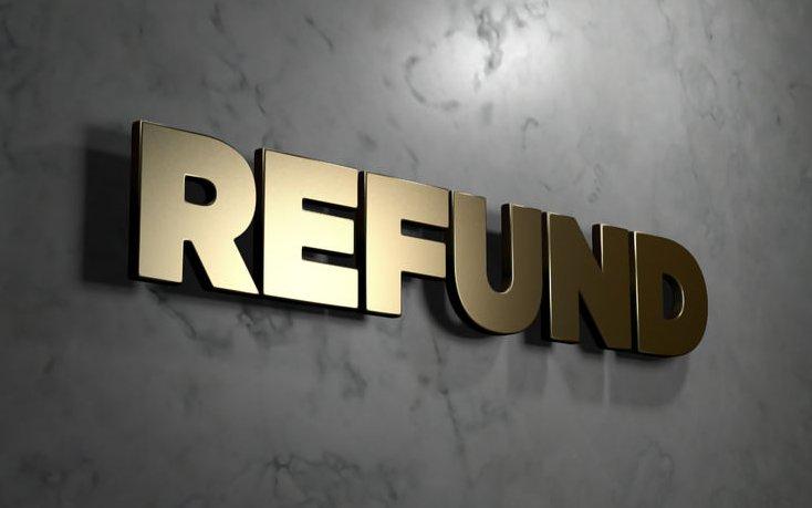 Employment Tribunal fees refunds