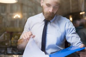 Can employers make changes to an employee's contract without their consent?