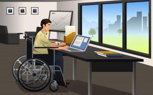 disabillity discrimination