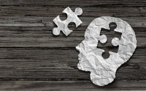 Why ignoring mental health is bad for business (and what you can do about it)