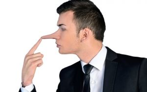 Employee fraud highlights risks