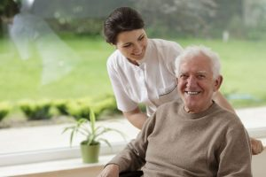 6 ways to attract care workers