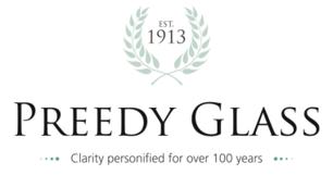 J. Preedy & Sons Logo