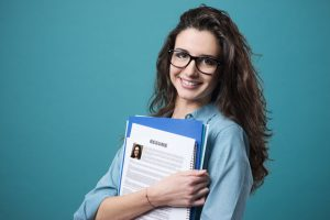 Guide | Key things to know when hiring students
