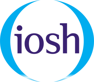 Logo of the Institution of Occupational Safety and Health