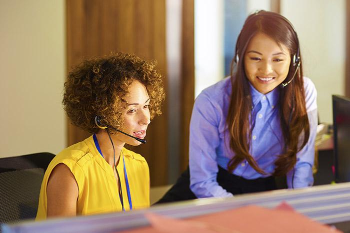 Hr helpline for employers