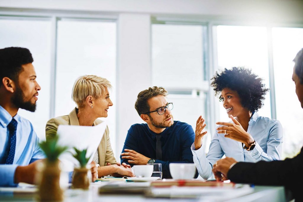 HR advice for employers