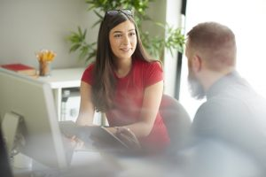 EDUCATION | Interview questions to avoid asking potential employees