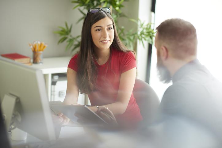 pre employment checks at interview
