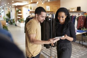 RETAIL | How employers are using social media to make recruitment decisions