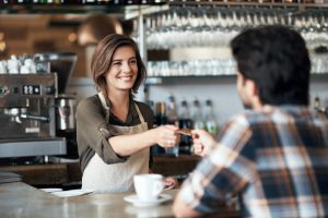 RETAIL | 6 things you should know when employing young workers