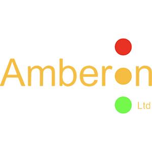 ambeon